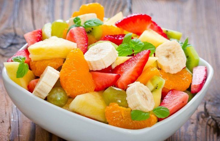 fruktovuj salat