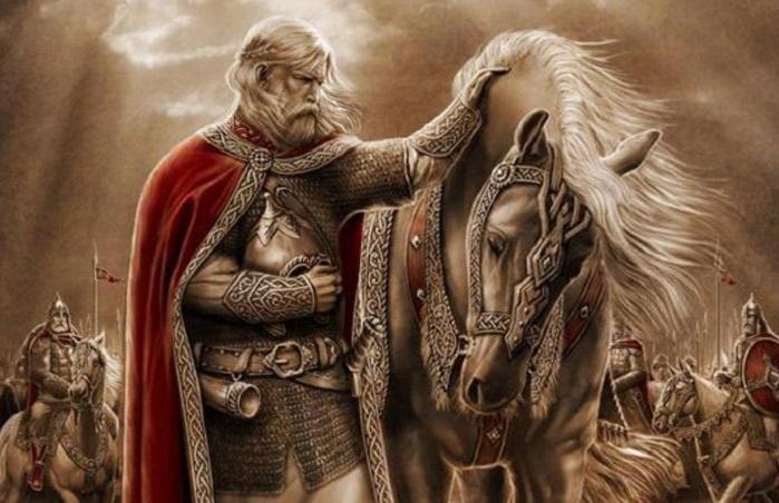 Величайшие полководцы Руси, Украины и СССР