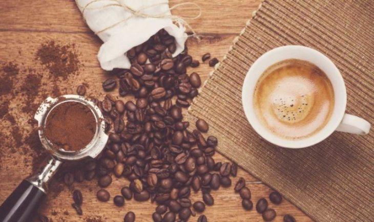 История кофейного эксперимента шведского короля Густава III