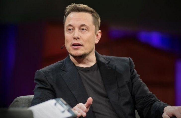 Илон Маск: история его успеха и неудач