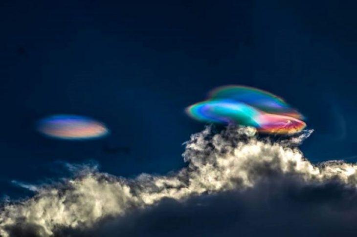 Perlamutrovye oblaka_samyye neobychnyye oblaka