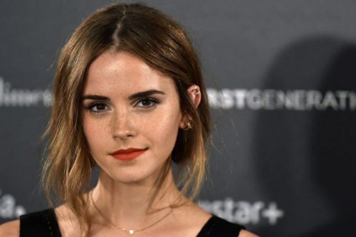 Emma Watson_samyye krasivyye znamenityye britanki